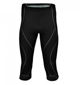 FUNKIER LA SPEZIA PRO KNEE TIGHTS XXL