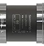Shimano Shimano, BB Cartridge, Sealed, 117/68mm, UN-26