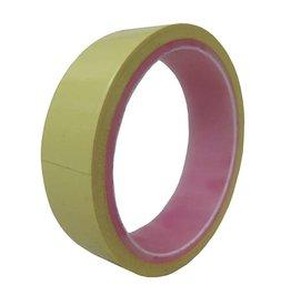 Stans No Tubes Stan's N Tubes, Rim Tape, Yellw, 21mm x 9.14m rll