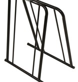 Saris Mini Mite, Bicycle parking rack, Saris,