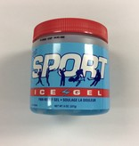 SPORT ICE GEL