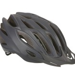 Evo Evo, Draff, Helmet, Matte Grey, SM, 51-55cm