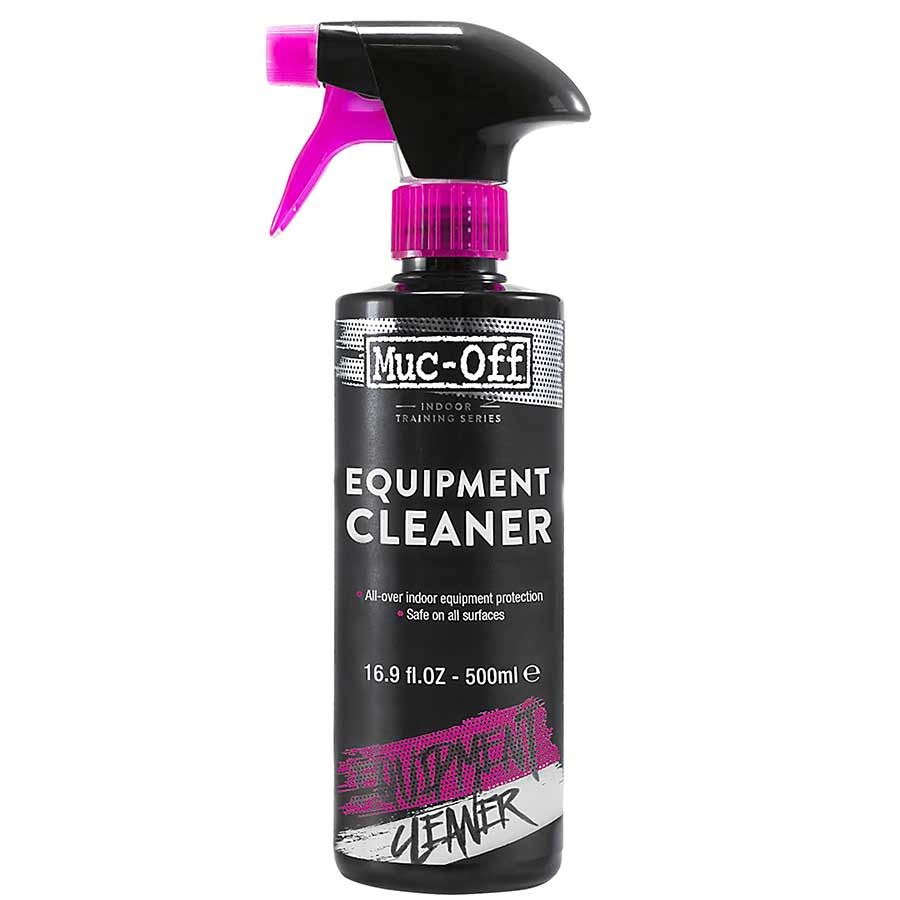 Muc-Off Muc-Off, Equipment Cleaner, 500ml