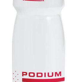 CAMELBAK Camelbak Podium Water Bottle: 24oz, Fiery Red