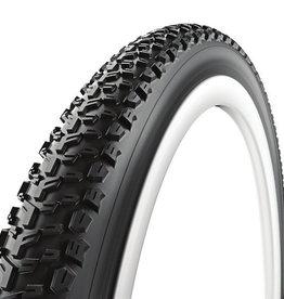 GEAX Mezcal Tire, 27.5 X 2.25, Rigid, Geax