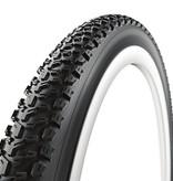 GEAX Mezcal Tire, 29X2.1, Rigid, Geax