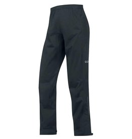 Gore Bike Wear GRE WEAR, C3 GTX Active, Pants, Black, XL, 1000359900