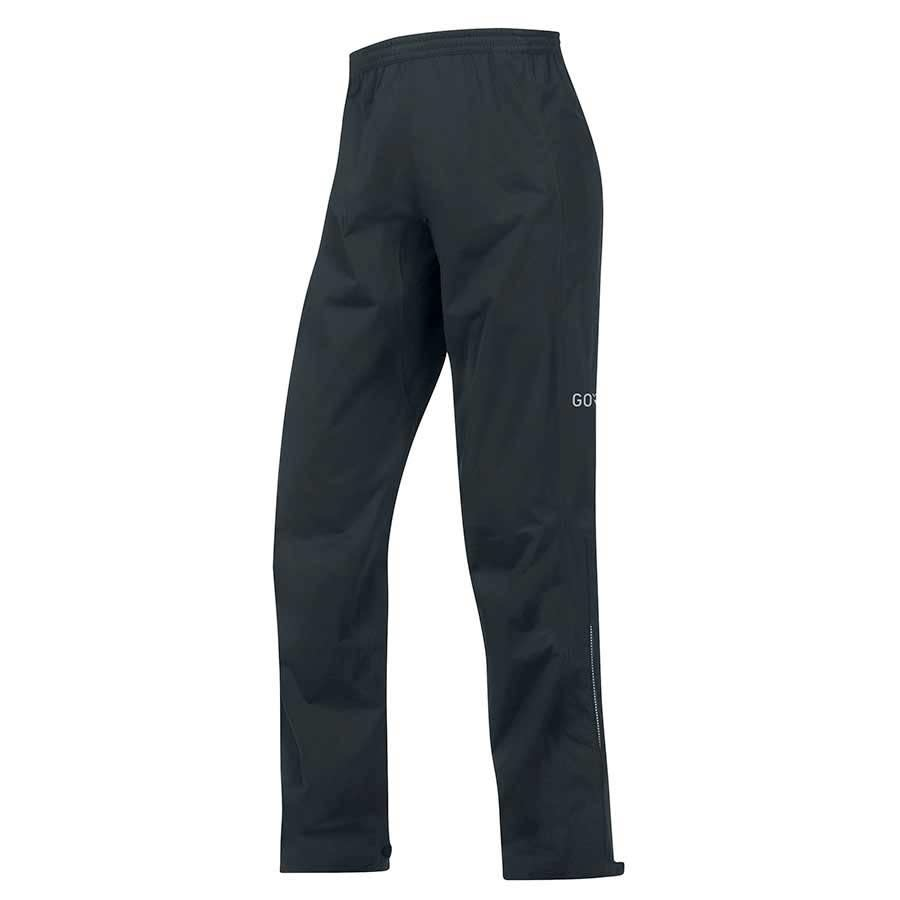 Gore Bike Wear GRE WEAR, C3 GTX Active, Pants, Black, XL, 1000359900