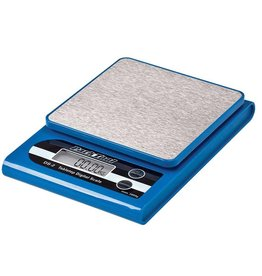 Park Tool Park Tl, DS-2, Tabletp digital scale