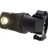 Light and Motion Light and Motion Vya Rechargeable Headlight