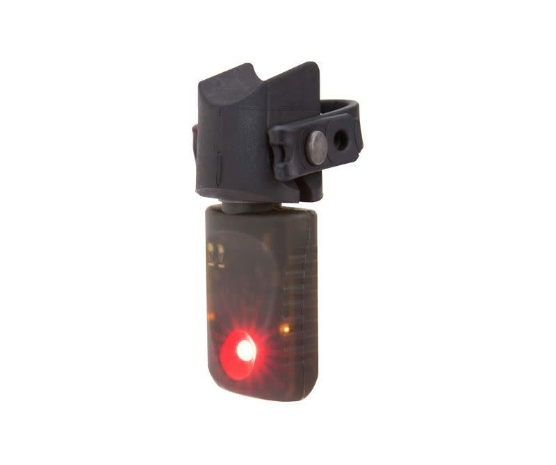 Light and Motion Light and Motion Vya Rechargeable Taillight