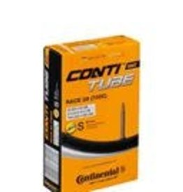 Continental Tube 650 x 18-25 - PV 42mm - 95g