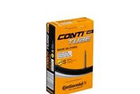 Continental Tube 650 x 18-25 - PV 42mm - 95g