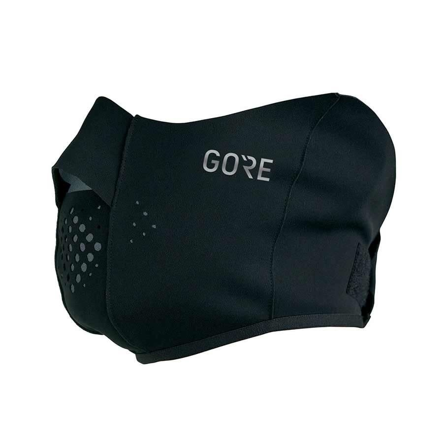 Gore Bike Wear GORE WEAR, M GWS, FACE WARMER, BK, U