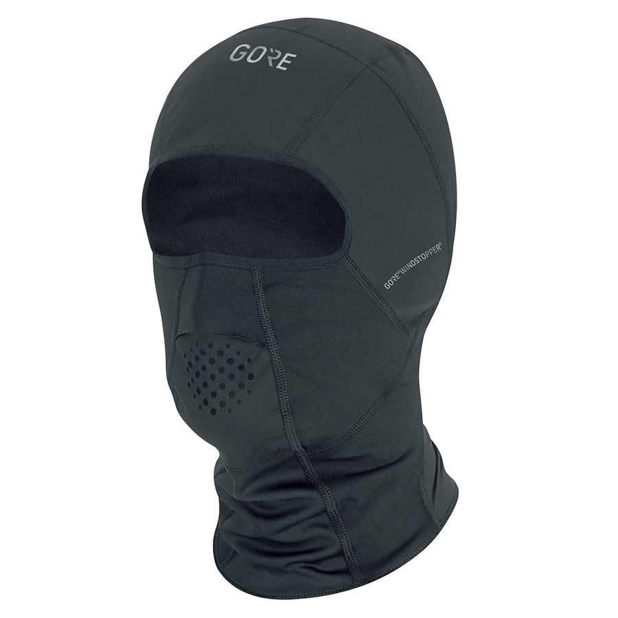 Gore Bike Wear GORE WEAR, M GWS, BALACLAVA, BK, U