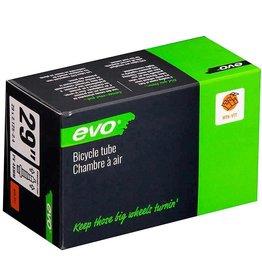 Evo EVO, 29'', 2.125-2.4, ENDURO/DH 1.5MM, PRESTA, Length: 48mm