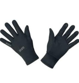 Gore Wear GORE WEAR, INFINIUM, WINTER GLOVES L