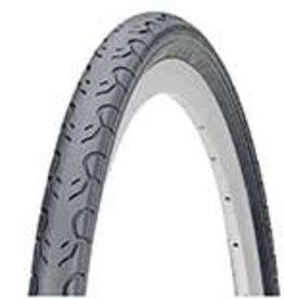 Kenda Kenda, Kwest K193, Tire, 700x35c, Wire, K-Shield, 60TPI, Black