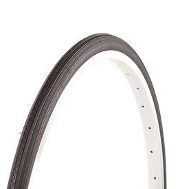 Evo EVO, Dash, Tire, 26''x1-3/8, (590), Wire, Clincher, Black