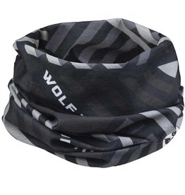 Wolf Tooth components Wolf Tooth components, Neck gaitor, Black, U