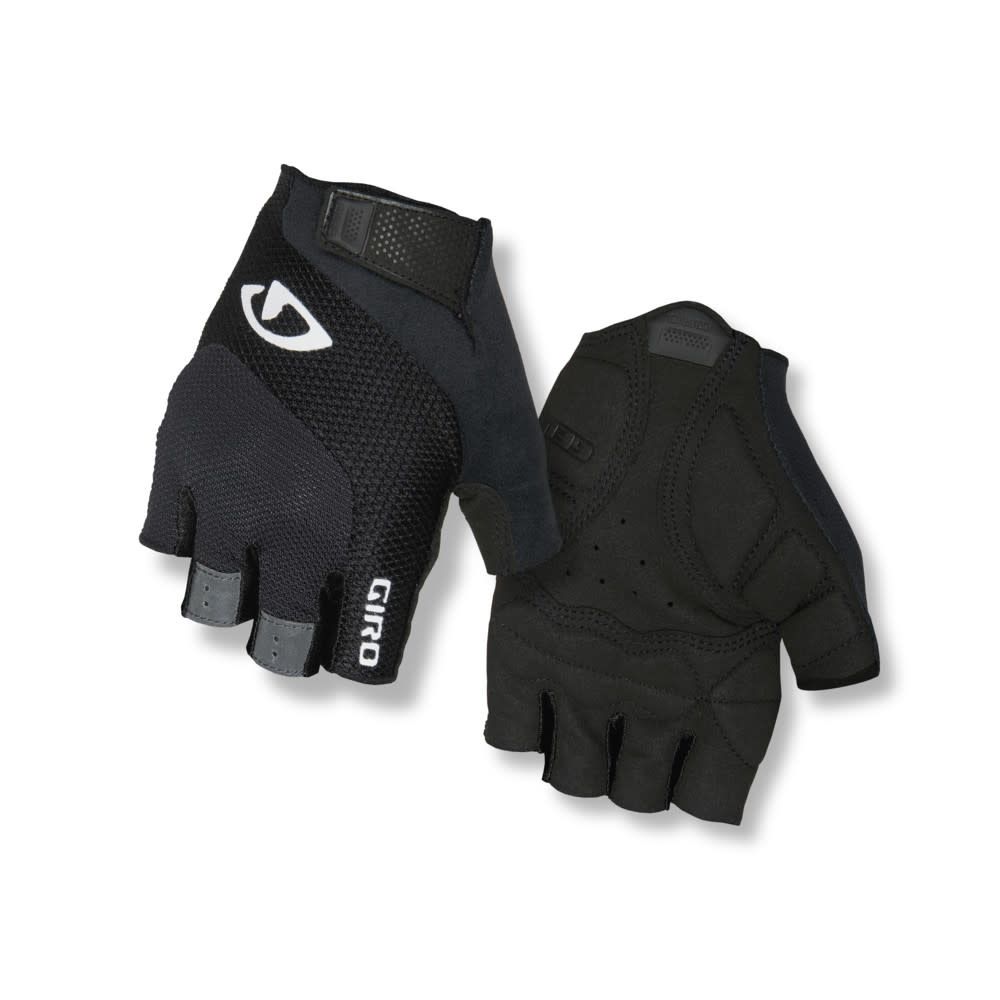 GIRO GLOVES TESSA, GLOVES, BK