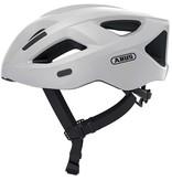 Abus Abus, Aduro 2.1, Helmet, Polar White, L, 58 - 62cm