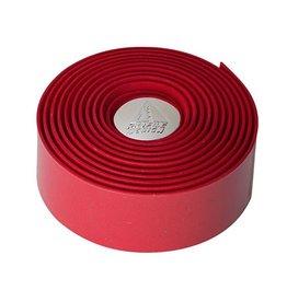 PROFILE DESIGN Shock Wrap W/T Gel Red