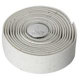 PROFILE DESIGN Shock Wrap W/T Gel White