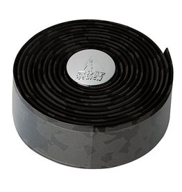 PROFILE DESIGN Cork Wrap - Black/Grey, Profile Design