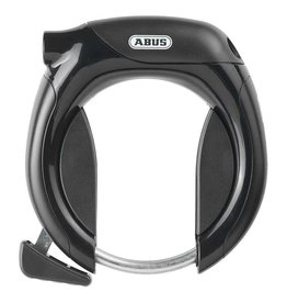 Abus Abus, Pro Tectic 4960, Frame Lock, Wheel lock, Lock