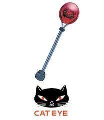 Cat Eye CAT EYE, SL-LD100 (RED), REAR LIGHT,