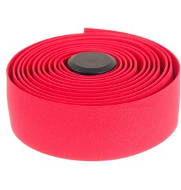 Evo EV, Classic, Handlebar tape, Red