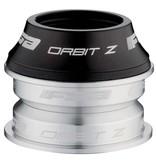 FSA FSA, Orbit Z, Headset, Black, 79g, (S.H.I.S : ZS44/28.6 / ZS44/30)