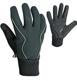 Evo Tour Pro, Gloves, Black, EVO,  L