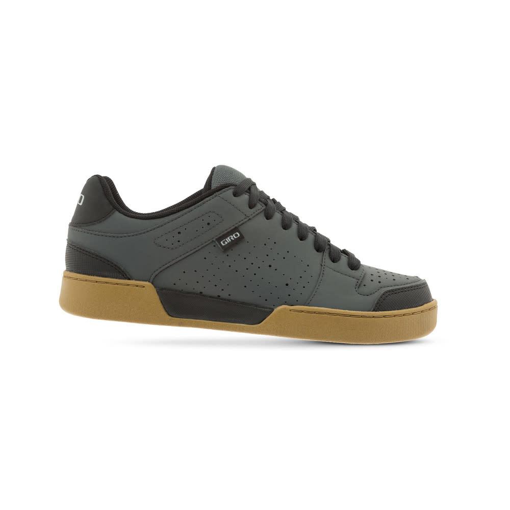 Giro Footwear - Souliers Giro JACKET GIRO SHOES Black/Gum 43, US 9.5