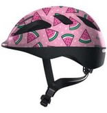 Abus ABUS SMOOTY 2.0 PINK WATERMELON S 45-50cm