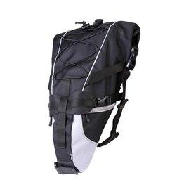 Evo, Clutch, Adventure Bag