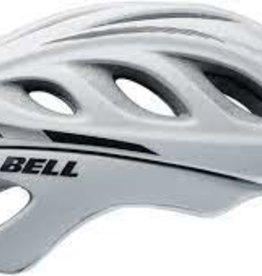BELL HELMET STAR PRO WHITE MARKER M