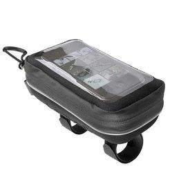 Lezyne Lezyne, Smart Energy Caddy, Nutrition and smartphone bag