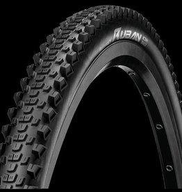 Continental XC/Enduro, Tires, Ruban, Wirebead, 29x2.10, reflex skin SL,Black