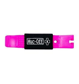 Muc-Off Muc-Off Rim Stix Tire Levers - single set of 2