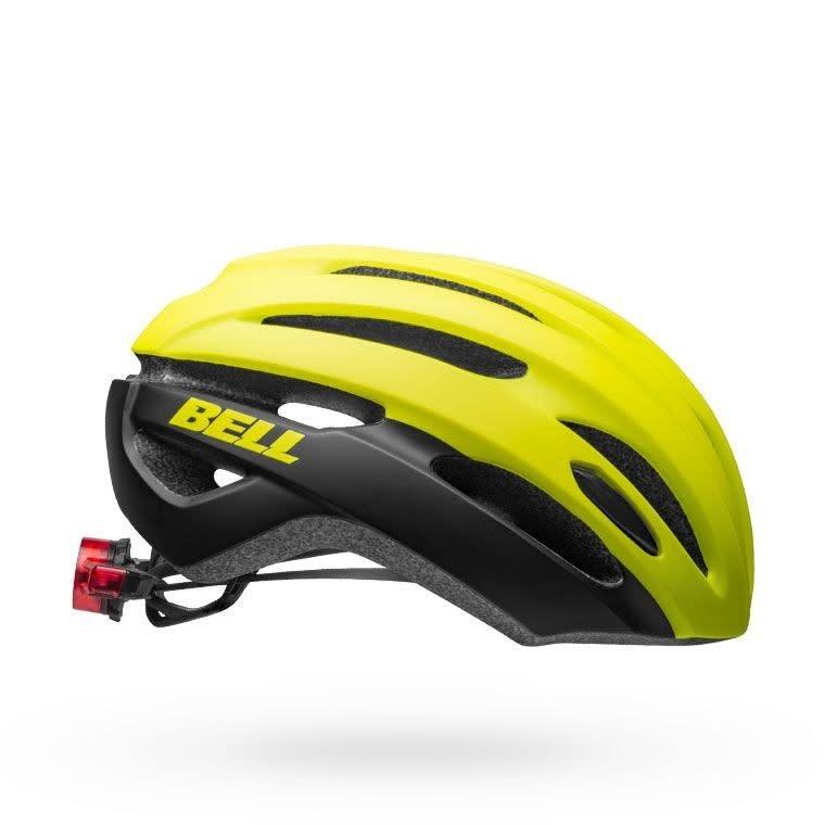 BELL HELMET Avenue, LED, Bell Helmet, 53-60cm