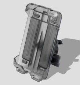 """DELTA Delta, Smart Phone Holder, XL, Max phone 3.5""""x7.8""""x.5"""""""