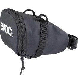 EVOC, Seat Bag M, Seat Bag, 0.7L, Black