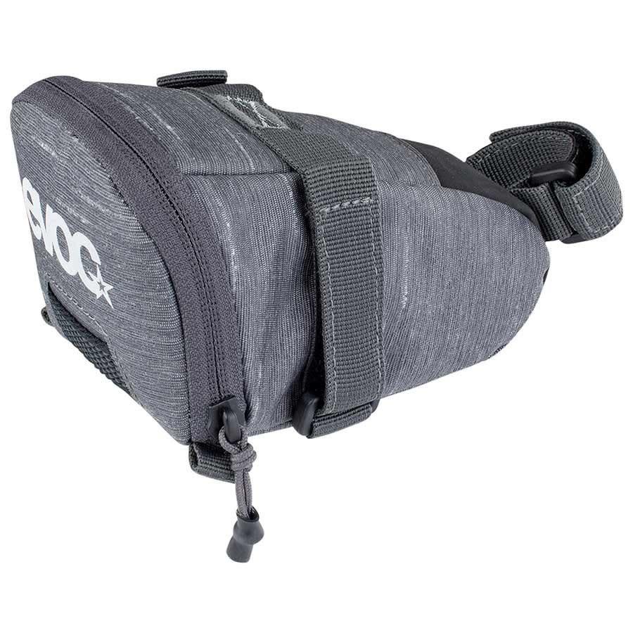 EVOC Evoc, Seat Bag, Tour, M .07L, Grey