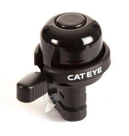 Cat Eye Cat Eye,Wind PB-1000, Bell, Black