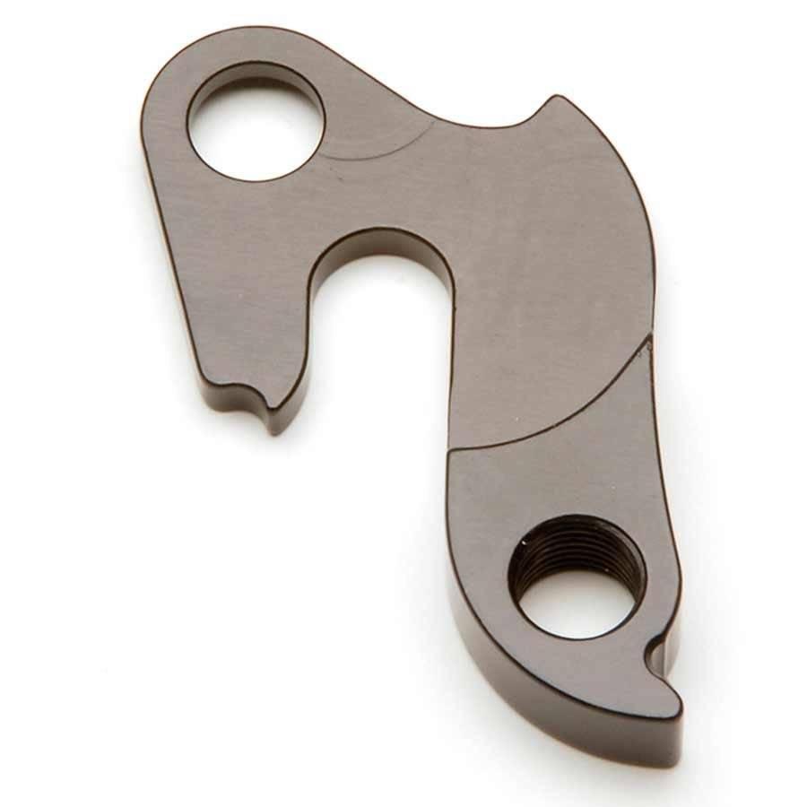 Wheels Manufacturing Dropout 31, Derailleur hanger, Haro/KHS/Marin/Schwinn