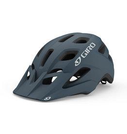 Giro Giro, Fixture, MIPS, Port Grey, 54-61cm, U