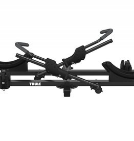 "Thule T2 Classic - 2 Bike Add-On (2"" rec.)"