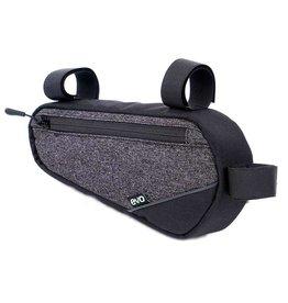 Evo EVO, Frame Bag, Medium, Black